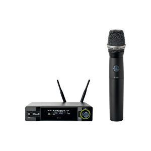 Microfon fara fir AKG WMS 4500 D7 Vocal Set