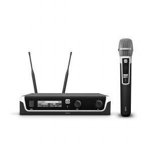 Microfon Fara Fir LD Systems U506 HHC