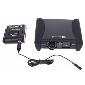 Microfon fara fir Line 6 XD V35L Lavalier Set