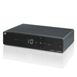 Microfon Fara Fir Sennheiser XSW 1-825 A
