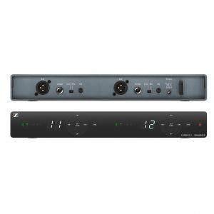 Microfon Fara Fir Sennheiser XSW 1-825 Dual E-Band Vocal