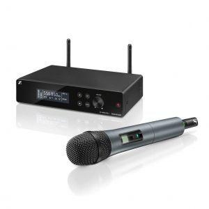Microfon fara fir Sennheiser XSW 2-865 B