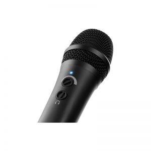 Microfon IK Multimedia iRig Mic HD 2