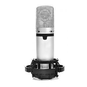 Microfon Miktek C7e