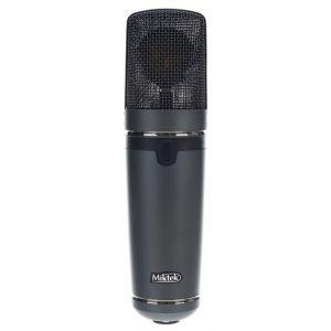 Microfon Miktek CV3