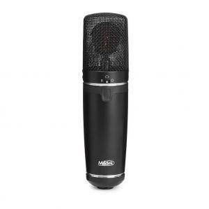 Microfon Miktek MK300