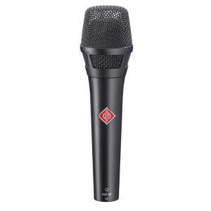 Microfon Neumann KMS 105 BK