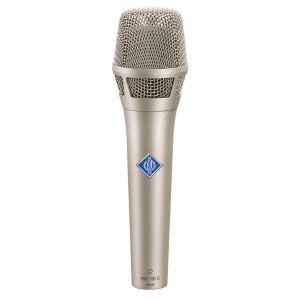 Microfon Neumann KMS 105 D