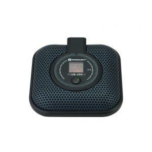 Microfon Relacart UB-200