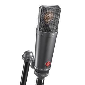 Microfon studio Neumann TLM 193