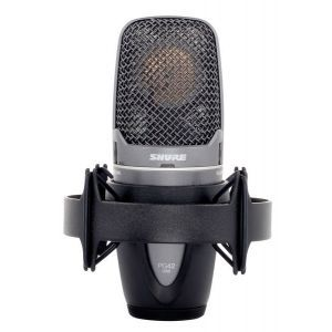 Microfon Studio Shure PG 42 USB
