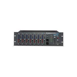 Mixer analog Alesis Multimix 10 Wireless