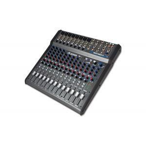 Mixer analog Alesis Multimix 16 USB FX