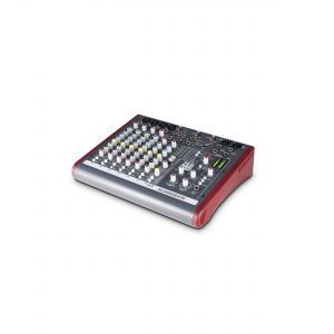 Mixer analog Allen&Heath Zed 10FX