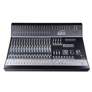 Mixer analog Audient ASP 4816