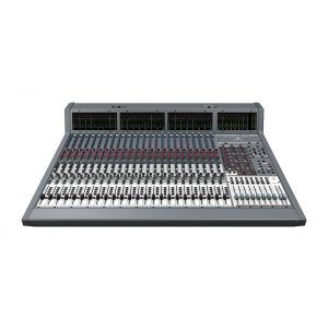 Mixer Analog Behringer Sx4882