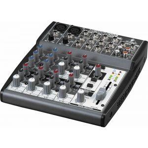 Mixer Analog Behringer Xenyx 1002
