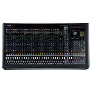 Mixer Audio Yamaha Mgp32x