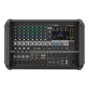Set Boxe Yamaha EMX7 / CBR 15