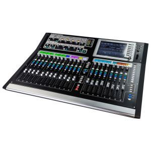 Mixer Digital Allen&Heath GLD 80