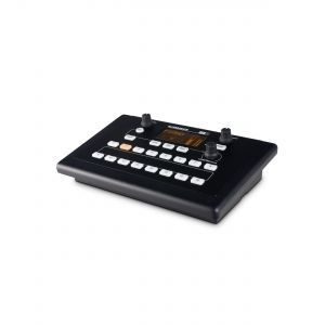 Mixer digital Allen&Heath ME 1