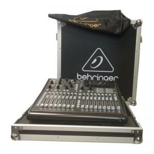 Mixer digital Behringer X32 Producer TP