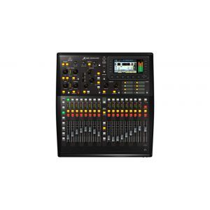 Mixer digital Behringer X32 Producer