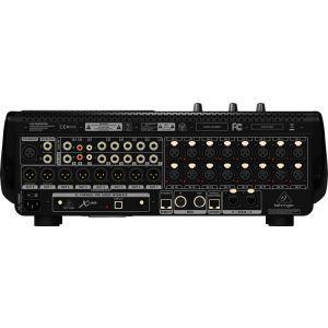 Mixer digital Behringer X32 Producer