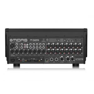 Mixer Digital Midas M32R Live