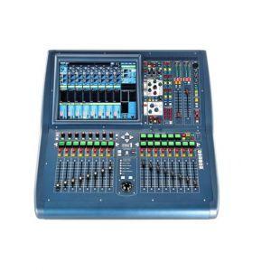 Mixer Digital Midas PRO 1 TP
