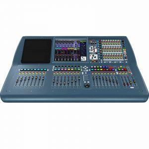 Mixer Digital Midas Pro2CC-IP
