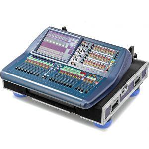 Mixer Digital Midas PRO2C CC-TP