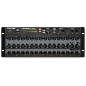 Mixer Digital Presonus RML32 AI
