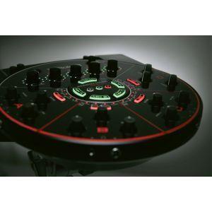 Mixer digital Roland HS 5