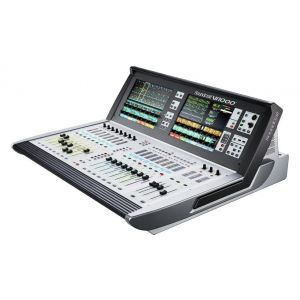 Mixer Digital Soundcraft Vi 1000