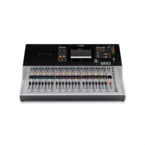 Mixer digital Yamaha TF3
