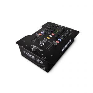 Mixer DJ Allen&Heath Xone 23