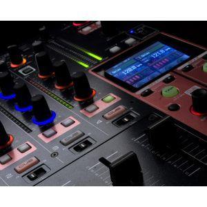 Mixer Dj Denon DN X1700