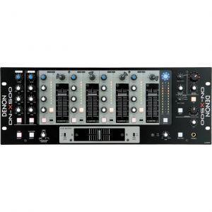 Mixer DJ Denon DN X500