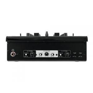 Mixer DJ Omnitronic CMX 2000 Midi
