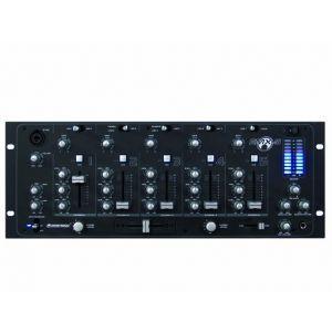Mixer DJ Omnitronic EMX 5