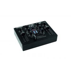 Mixer DJ Omnitronic PM 211 P