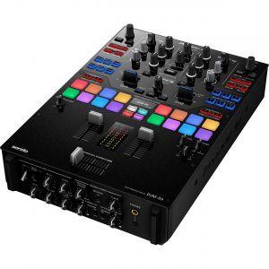 Mixer DJ Pioneer DJM S9