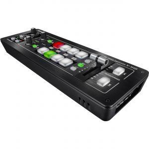 Mixer video Roland V1-HD