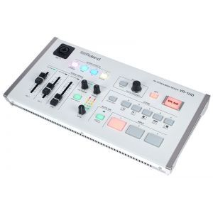 Mixere video Roland VR-1 HD