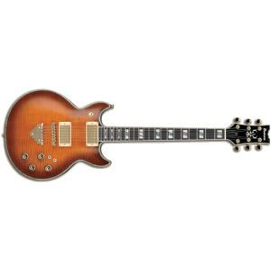 Chitara electrica Ibanez AR420
