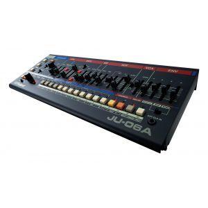 Modul Sintetizator Roland JU06A