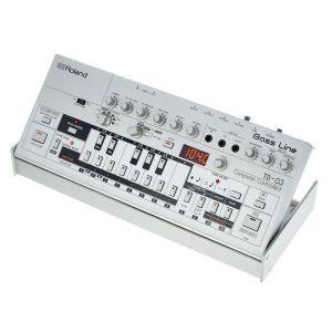 Modul sintetizator Roland TB 03