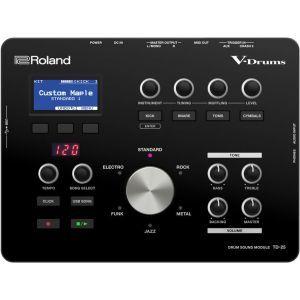 Modul toba electronica Roland TD 25 E