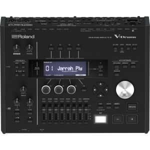 Modul Toba Electronica Roland TD-50